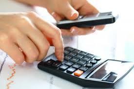 Job Opening: Accounts Receivables Clerk | EBI Career Connections Job Postings | Scoop.it