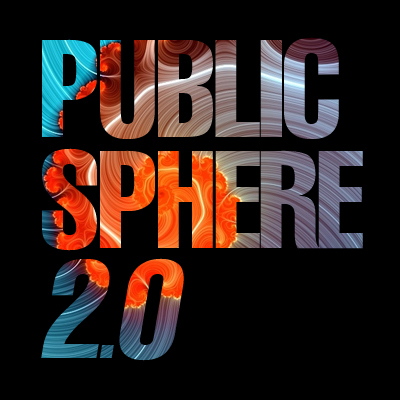 Masters of Media » The Public Sphere, New Media and Politics | Religion and Public Discourse | Scoop.it
