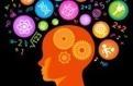 Estimulando la creatividad | Creativity and entrepreneurship | Scoop.it