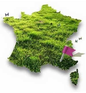 Suppression TGV Montbard Paris en fin de journée... - TGV Sud-est | Auxois-Morvan News | Scoop.it