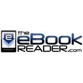 Sony Getting More Serious About eBook Business, Now Paying 6% Commission on Sales, Offering More Discounts | The eBook Reader Blog | Ebook and Publishing | Scoop.it