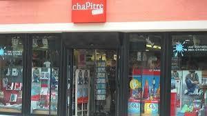 Chapitre : vers la fin ? | Livres Hebdo | Edition | Scoop.it
