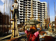 HIL to ramp up AAC blocks capacity at Surat plant - Business Standard | Simple Business Plan | Scoop.it