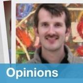 RTBF.be⎥La diaspora italienne, porte-parole de l'opinion publique européenne? | L'actualité de l'Université de Liège (ULg) | Scoop.it