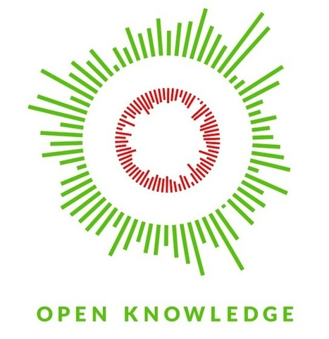 OPEN TRIALS: OPEN KNOWLEDGE ANNOUNCE PLANS FOR OPEN, ONLINE DATABASE OF CLINICAL TRIALS | Open Knowledge | Scoop.it