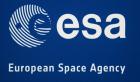 Η Ρωσία θα βοηθήσει την Ευρώπη να εκτοξεύσει τους δορυφόρους ... - Η Φωνή της Ρωσίας | Science and life | Scoop.it