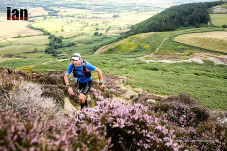 Berghaus Trail Chase 2015 Day 2 - Race Images and Summary | Talk Ultra - Ultra Running | Scoop.it
