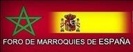 Foro de marroquíes de España   Foro de Marroquies de España   Scoop.it