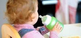 Le bisphénol A pourrait favoriser l'intolérance alimentaire | Parent Autrement à Tahiti | Scoop.it