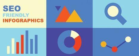 Are Infographics good for SEO?   Digital Marketing   News&Fresh Ideas   Scoop.it
