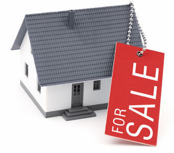 Top Valuable Tips for First Time Home Buyers: An Outlook   Finance Land   Scoop.it