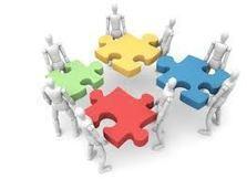 El Content Manager en la estrategia de Social Media   Community & Project Manager   Scoop.it