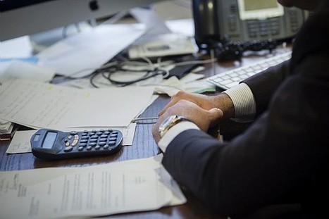 Etude FCGA : les TPE privilégient la diversification de l'offre | Communication et webmarketing | Scoop.it