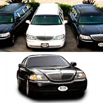 Hire A Limo Through Online   Limousine Services   Scoop.it