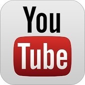 Information Lounge: YouTube Readying Paid Music Service: Source   Tech and Tutorial Lounge   Scoop.it