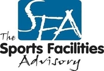 The Sports Facilities Advisory (SFA) Denotes Public-Private Partnerships as ... - PR Newswire (press release) | Sports Facility Management.4397500 | Scoop.it
