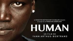 L'amour dans Human, film de Yann Arthus-Bertrand | Parle en français! | Scoop.it