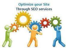 SEO Services New York - How to Choose the Right SEO Agency? | Best Internet Marketing Services | Scoop.it