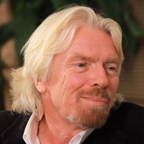 Branson: Why customers come second at Virgin [VIDEO]   Digital-News on Scoop.it today   Scoop.it