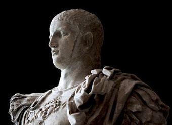 LA NEGRA BROMA DEL EMPERADOR DOMICIANO | LVDVS CHIRONIS 3.0 | Scoop.it