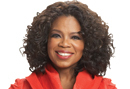 About Oprah's Soul Series Webcast - Oprah.com | ethics, meaning, commonality, spirituality and science | Scoop.it