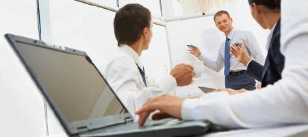 Medical Schools Using Social Media for Faculty Development | eLearning | Scoop.it