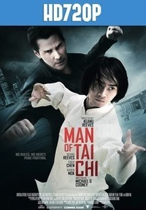 Descargar Man of Tai Chi 720p 1 Link Mega | SpaMer | Scoop.it
