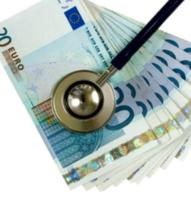 ¿Los países dónde más se gasta en sanidad tienen mejor salud? | autos y motos | Scoop.it