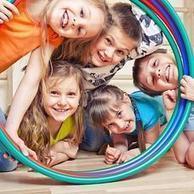 diez valores que transmitir a tu hijo para convivir en sociedad - ABC.es | educar valores | Scoop.it