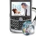 Mobile app guidelines by FDA | eHEALTH Magazine | Australian e-health | Scoop.it