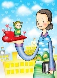 Lenguaje para la vida | Lenguaje y Comunicación | Scoop.it