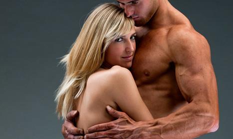 Testosterone Boosters | ElseEBiddle | Scoop.it