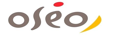 Oséo capital PME a permis aux sociétés de lever plus de 160 ... - Chefdentreprise.com | Financement Fonds Propres | Scoop.it