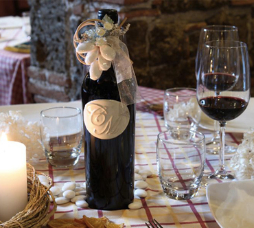 Enoteca Castello Newsletter - Offerte Catalogo | Vendita Vini online | Scoop.it