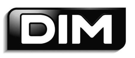 Saga des pubs : Dim | Communication & Publicité | Scoop.it