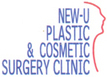 Dr. Shishir Agrawal: Plastic, Cosmetic, Reconstructive and laser surgeon | News Today | Scoop.it
