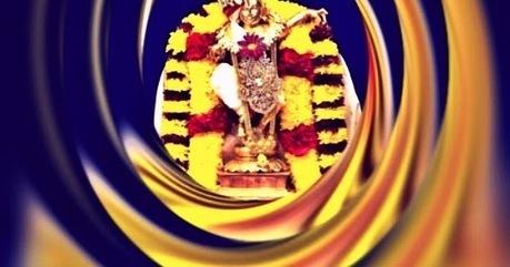 ANJU APPU: Ohdi Varuvaan Kannan Ohdi Varuvaan Bhakthi Thuthi lyrics Tamil - English, ஓடி வருவான் கண்ணன் ஓடி வருவான் பக்தி துதி | DIVINE SONG | Scoop.it