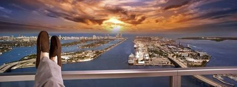 AKOYAone | LUXURY REAL ESTATE | MIAMI | CONDOS AND HOUSES FOR RENT IN MIAMI | Scoop.it