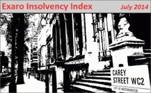 Manufacturing sector suffers nearly 20% increase in insolvencies | ExaroNews | Bring back UK Design & Technology | Scoop.it