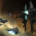 Meet Tranquility, the military-grade 2,500GHZ monster that powers Eve Online | Features, Tech | PC Gamer | Eve Online | Scoop.it