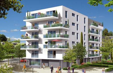 Investissement en résidence sénior, bonne ou mauvaise idée? | Le ... | Residence seniors | Scoop.it