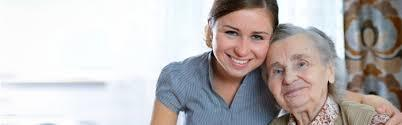 Disturbing Free Finance That Helps You to Predict Your Unwanted Troubles | Payday Loan Instant Cash | Scoop.it