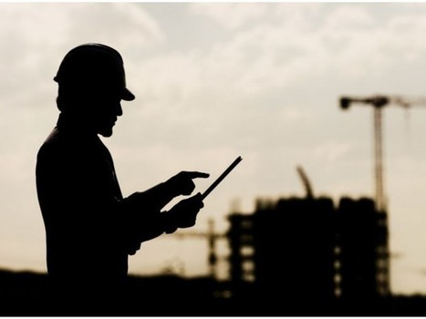 L'ubérisation dans le bâtiment : menace ou opportunité ?   VIGNAL Energies   Scoop.it
