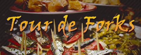 Tour de Forks Riverside Feast | Fly Fishing | Scoop.it