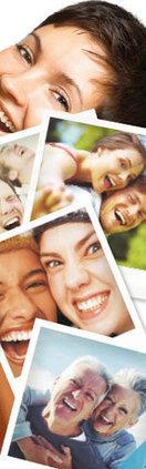 Revista Alaire :: Bienestar y Ciencia - la vida cotidiana y la risa | Diesalud bienestar | Scoop.it