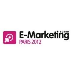 Forum E-Marketing : Résumé de la conférence Mobile Marketing! | Mobile marketing & advertising - Technology Acceptance Model | Scoop.it