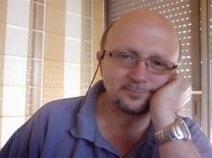 Crea y aprende con Laura: Historia de una disrupción. Hablamos con Juan Domingo Farnós | Educación a Distancia y TIC | Scoop.it