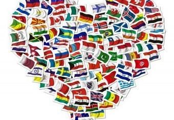 Ankara Tercüme | Mert Ozer | Scoop.it