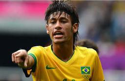Neymar cede los derechos de imagen a Doyen | SportBusiness | Scoop.it