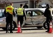 AutoAccident on Personal Law Advisors | personallawadvisors.com | Scoop.it